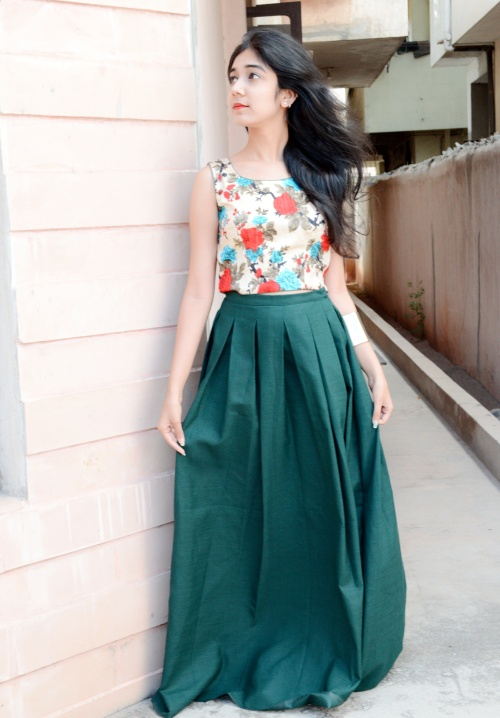 Image result for top gowns outfits for indian weddings
